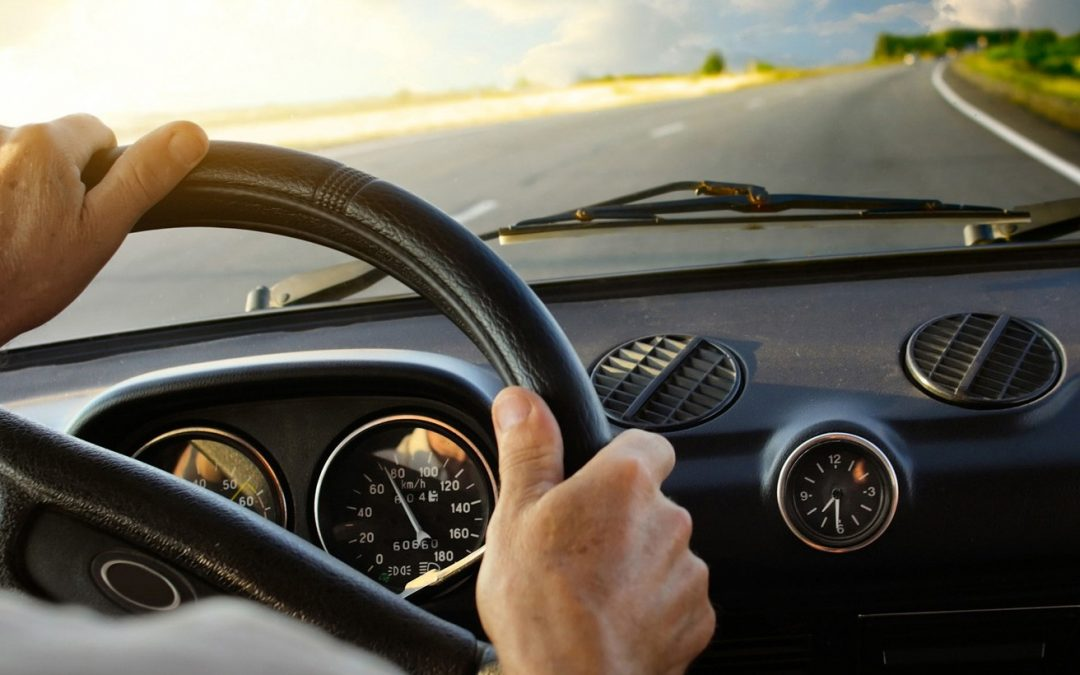 You Snooze, You Lose: Preventing Drowsy Driving